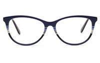 ColorFul Eyeglasses Frames