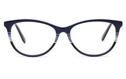 ColorFul Eyeglasses Frames for Fashion,Classic,Party Bifocals