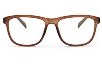 Affordable Prescription Glasses
