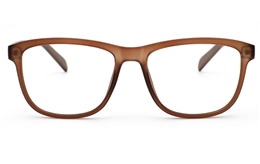 Affordable Prescription Glasses for Fashion,Classic Bifocals