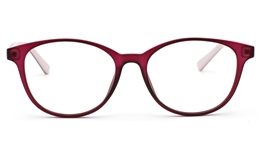 Optical Frames online for Fashion,Classic,Party Bifocals