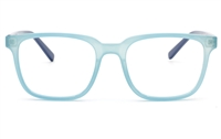 Fun Colorful Eyeglass Frames