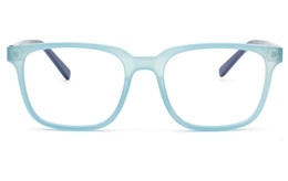 Fun Colorful Eyeglass Frames for Fashion,Classic,Party Bifocals