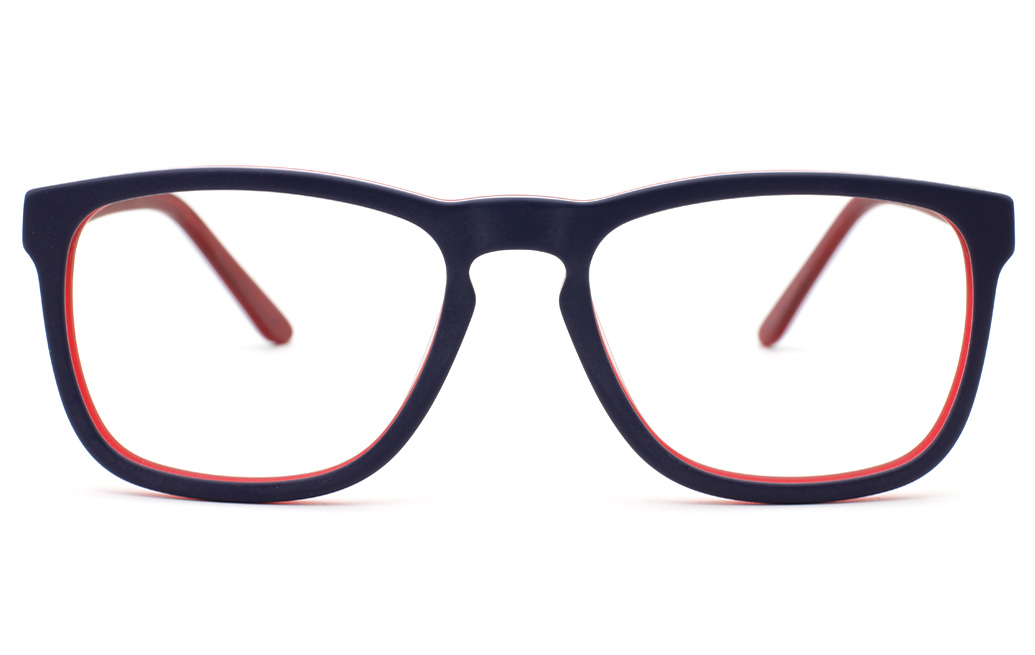 Mens and Womens Prescription Glasses