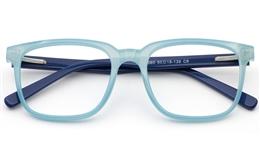 Finest Glasses OP060