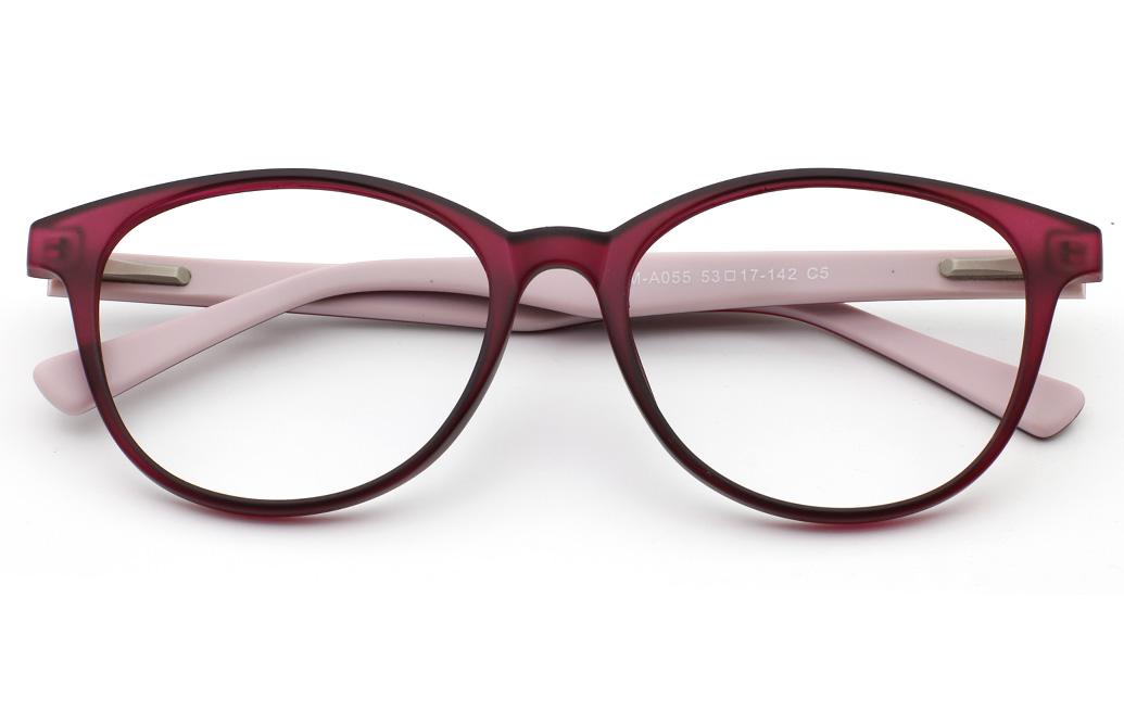 Optical Frames online