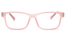 Rectangle Womens Glasses Online for Fashion,Classic,Party Bifocals