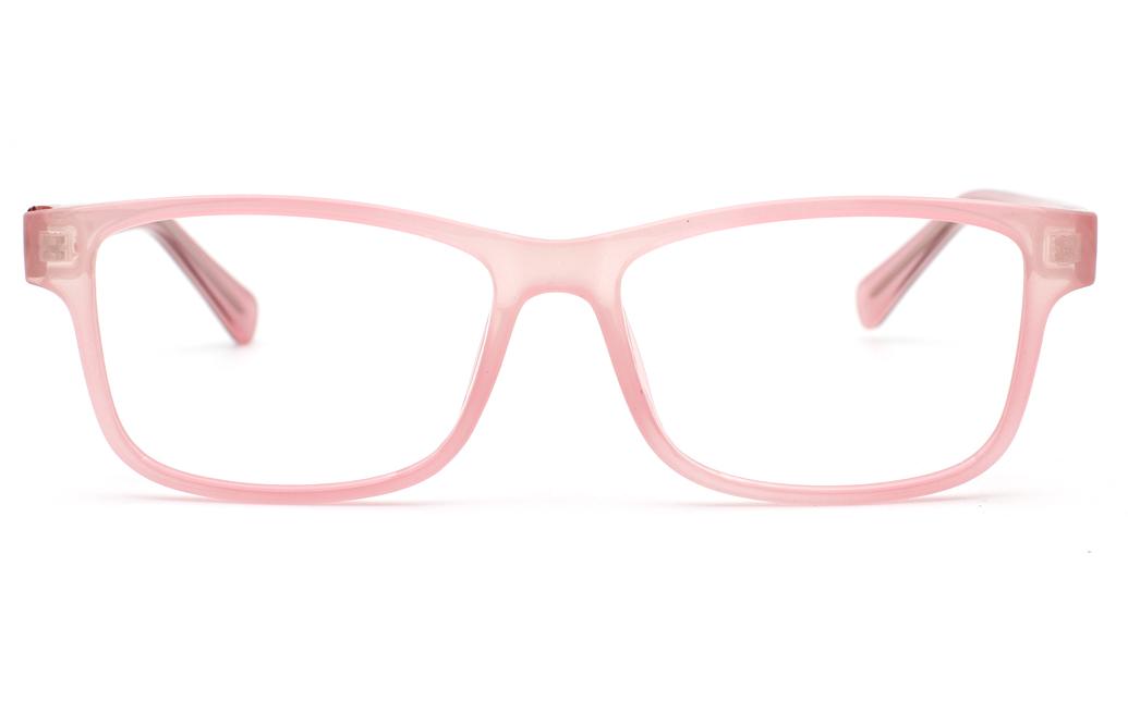 Rectangle Womens Glasses Online