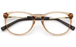 Finest glasses Op314