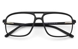 Finest glasses OP056