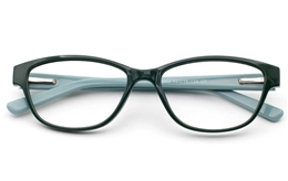 Finest glasses OP052