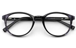 Finest Glasses OP408