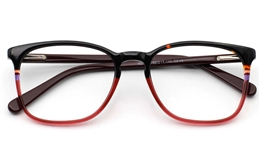 Finest Glasses OP6012