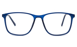 Plastic Eyeglasses Frame OPG113 for Fashion,Classic,Party Bifocals