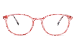 Small Round Glasses OPG055 for Fashion,Classic,Party Bifocals