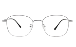 Light Weight glasses