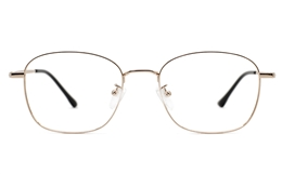 Light Weight glasses for Fashion,Classic,Party,Nose Pads Bifocals