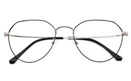 Finest Glasses 4032