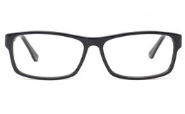 Big Size Acetate eyeglasses