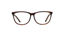 Narrow Bridge Glasses for Fashion,Classic,Party Bifocals