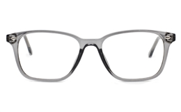 Unisex Oval Optical Frame for Fashion,Classic,Party Bifocals