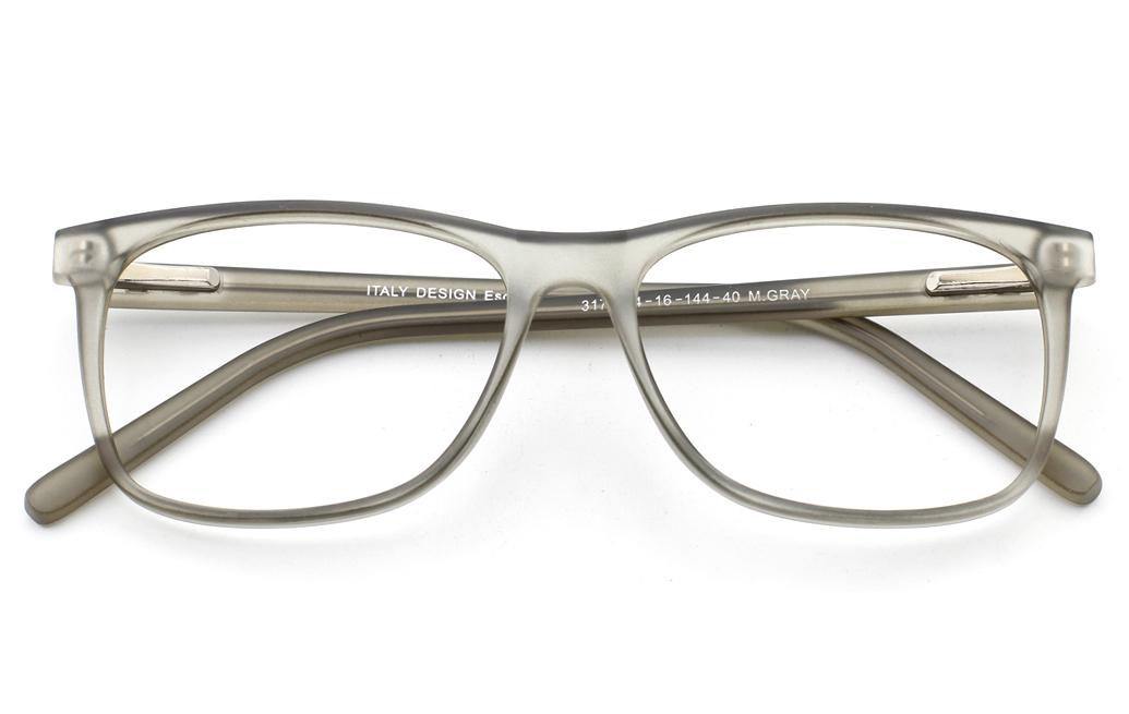Men Women Eyeglasses Online