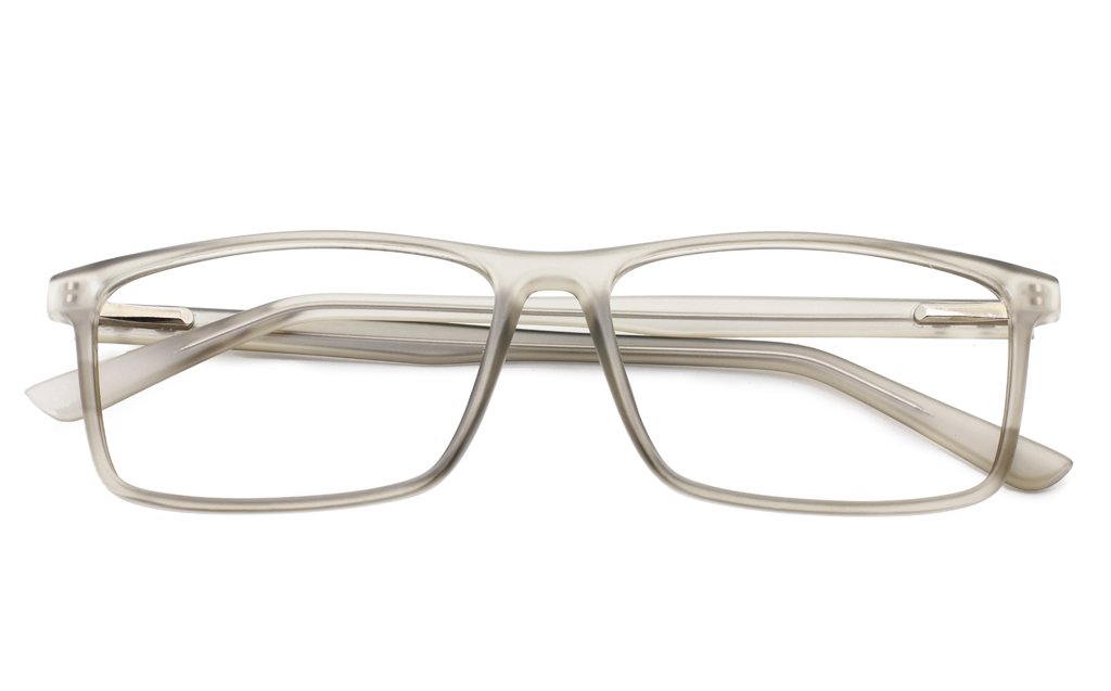 Men Prescription Glasses Frame