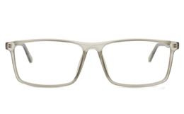 Men Prescription Glasses Frame