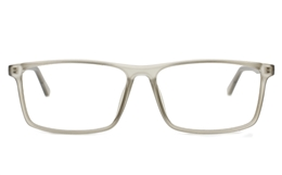 Men Prescription Glasses Frame for Fashion,Classic,Party Bifocals