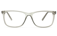 Men Women Eyeglasses Online