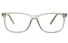 Men Women Eyeglasses Online for Fashion,Classic,Party Bifocals