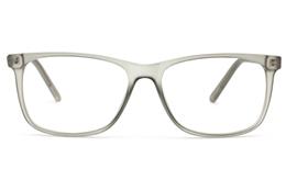 Men Women Eyeglasses Online for Fashion,Classic,Party Bifocals