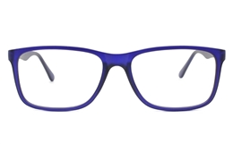 Over Size Eyeglasses Frame for Fashion,Classic,Party Bifocals