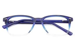 Finest Glasses 3166