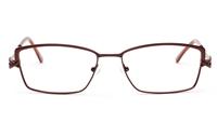 Eyeglasses Styler