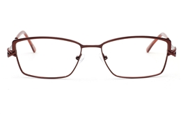 Eyeglasses Styler for Fashion,Classic,Party,Nose Pads Bifocals