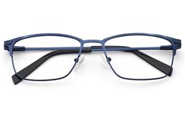 Thin Glasses