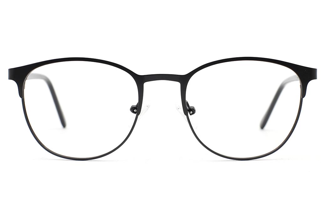 Round Eyeglasses Online