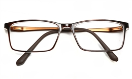 Finest Glasses 7023