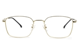 Rectangle Square eyewear 51-19
