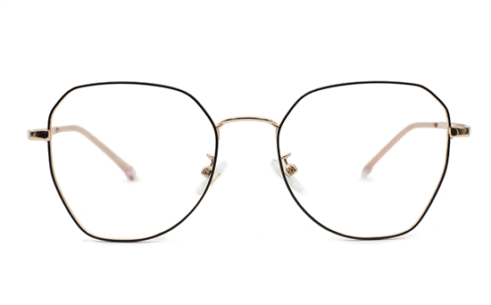 Octagon eyewear 52-18
