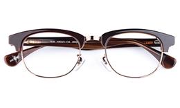 Eyeglasses 1628