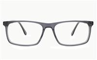Men Eyeglasses Rectangle Frame