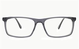 Men Eyeglasses Rectangle Frame for Fashion,Classic,Party,Sport Bifocals