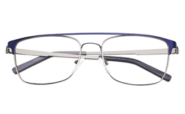 Flat Top Glasses