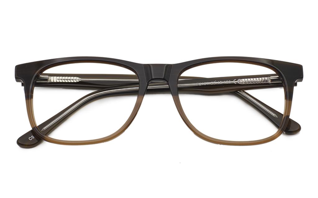 Two Tone Prescription Glasses Online