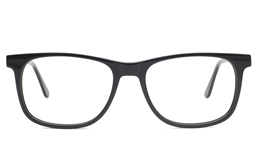 Men Glasses Big Size Frame for Fashion,Classic,Party,Sport Bifocals