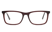 women Men Prescription Glasses Frame