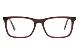 women Men Prescription Glasses Frame for Fashion,Classic,Party Bifocals
