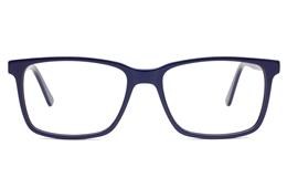Large Size Mens Prescription Glasses for Fashion,Classic,Party Bifocals